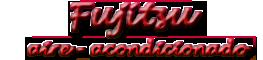 www.fujitsu-aire-acondicionado.com